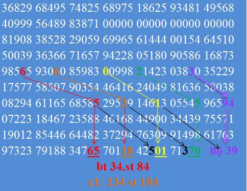 Fullscreen capture 4142018 65521 PM.bmp.jpg