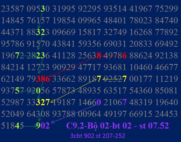 Fullscreen capture 9112018 45859 PM.bmp.jpg