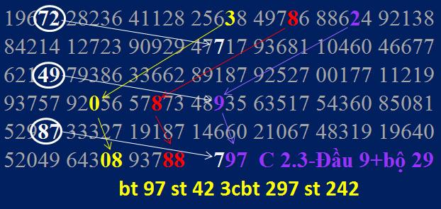 Fullscreen capture 962018 51800 PM.bmp.jpg