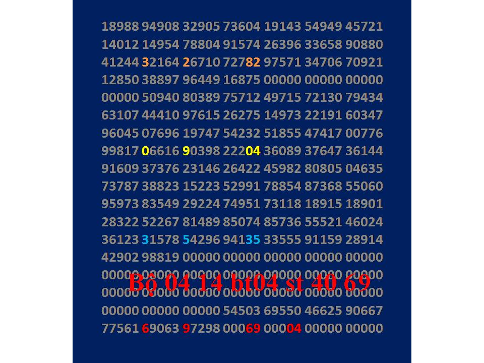 Gaahnhg   Bộ 14  04 gf.png