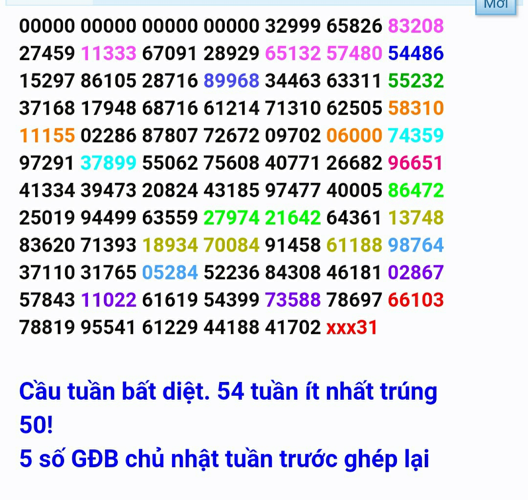 IMG_20190428_144446.jpg