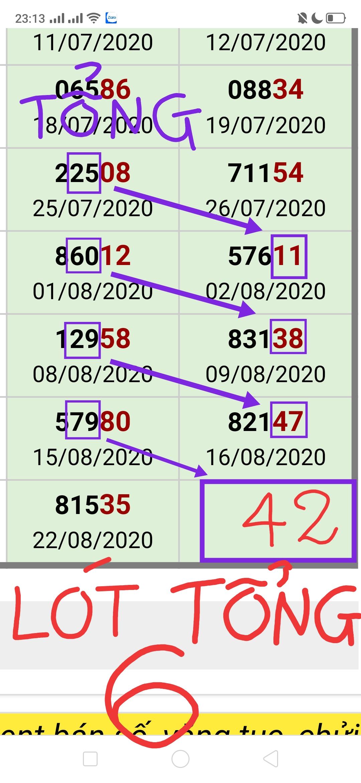 IMG_20200822_231919.jpg