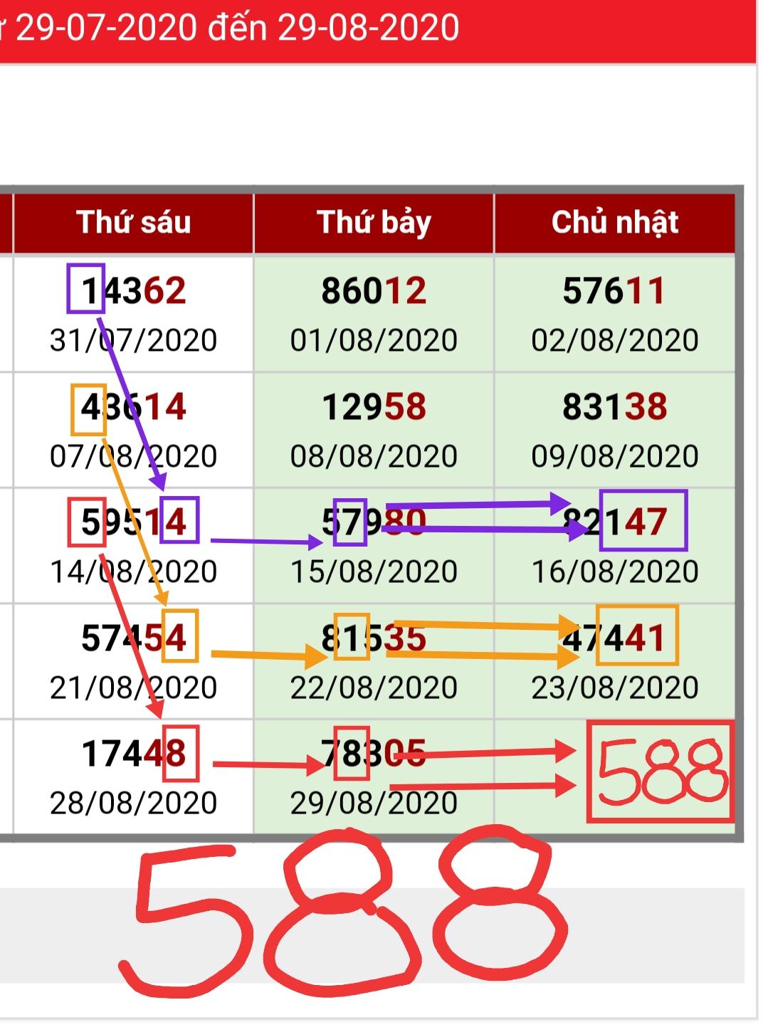IMG_20200829_215337.jpg
