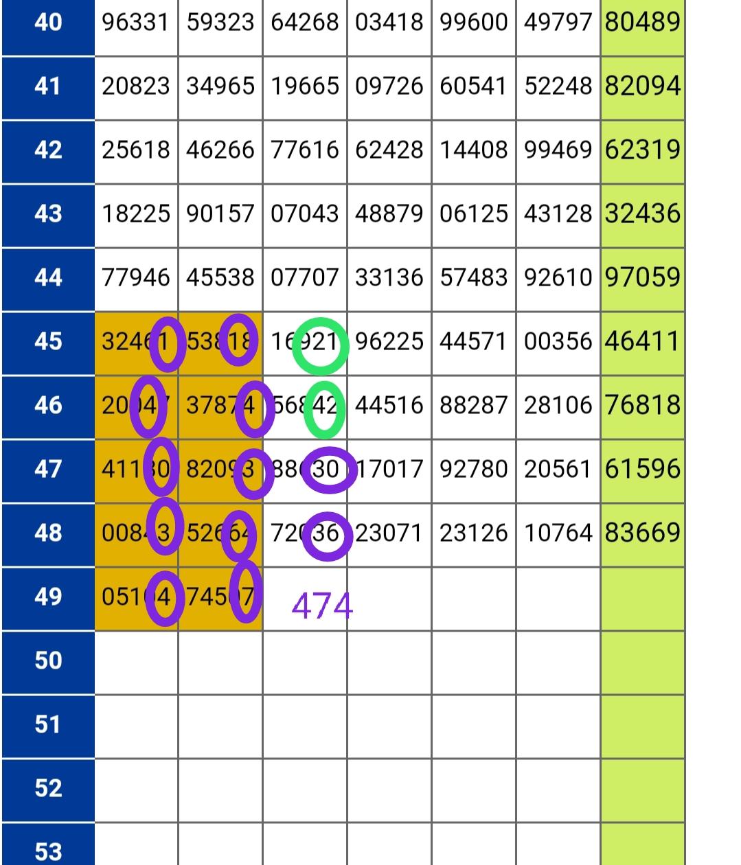 IMG_20201202_065431.jpg