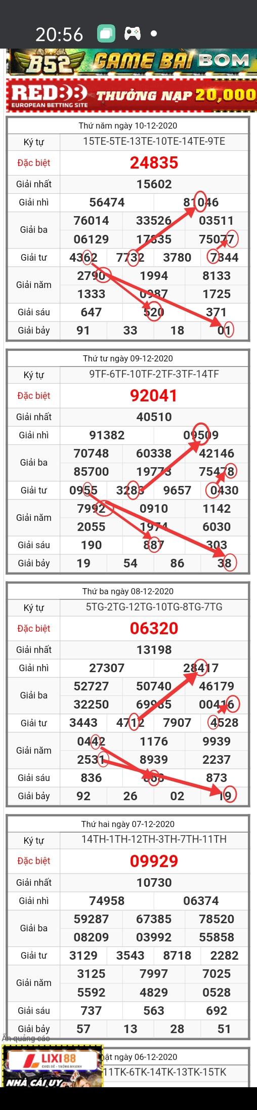 IMG_20201210_210446.jpg