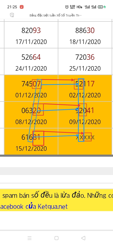 IMG_20201216_203431.jpg