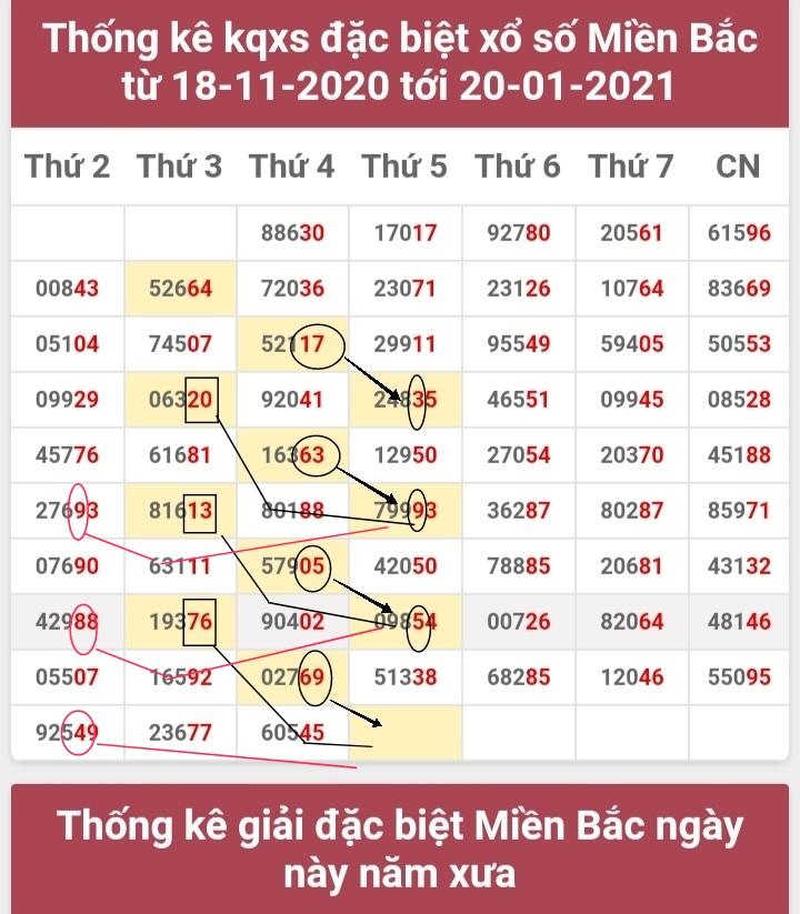 IMG_20210120_203208.jpg