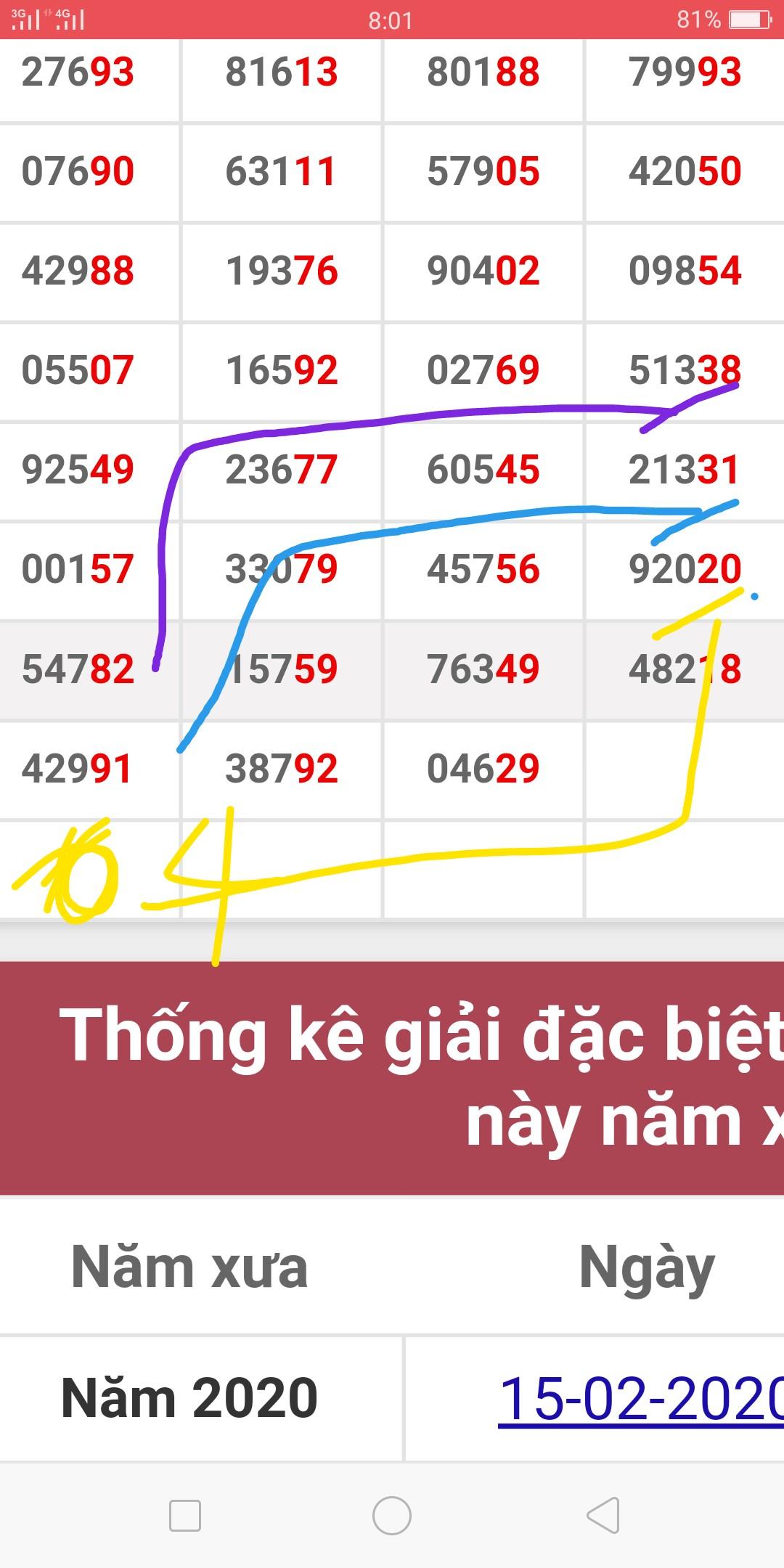 IMG_20210215_080546.jpg