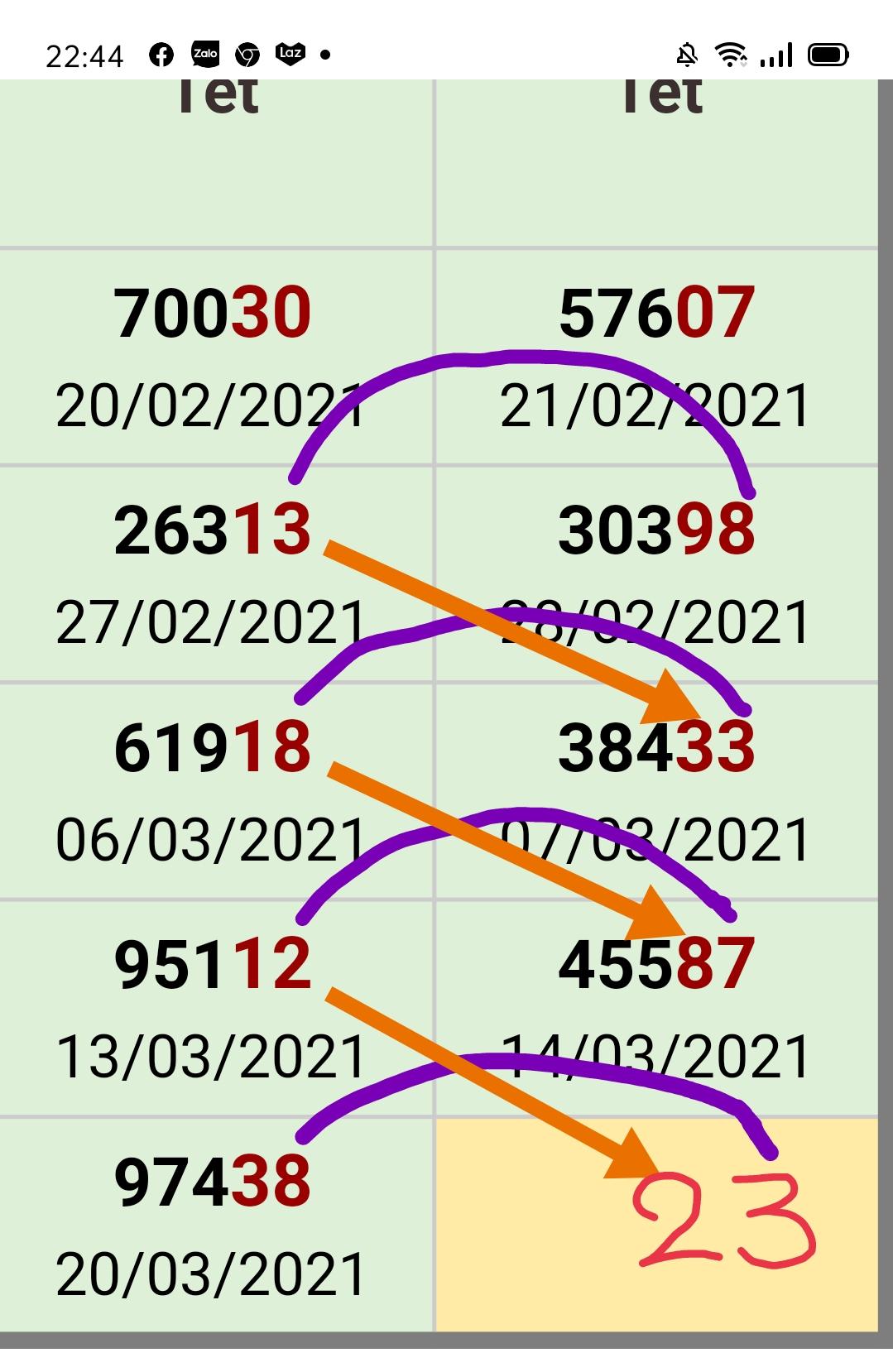 IMG_20210320_224825.jpg