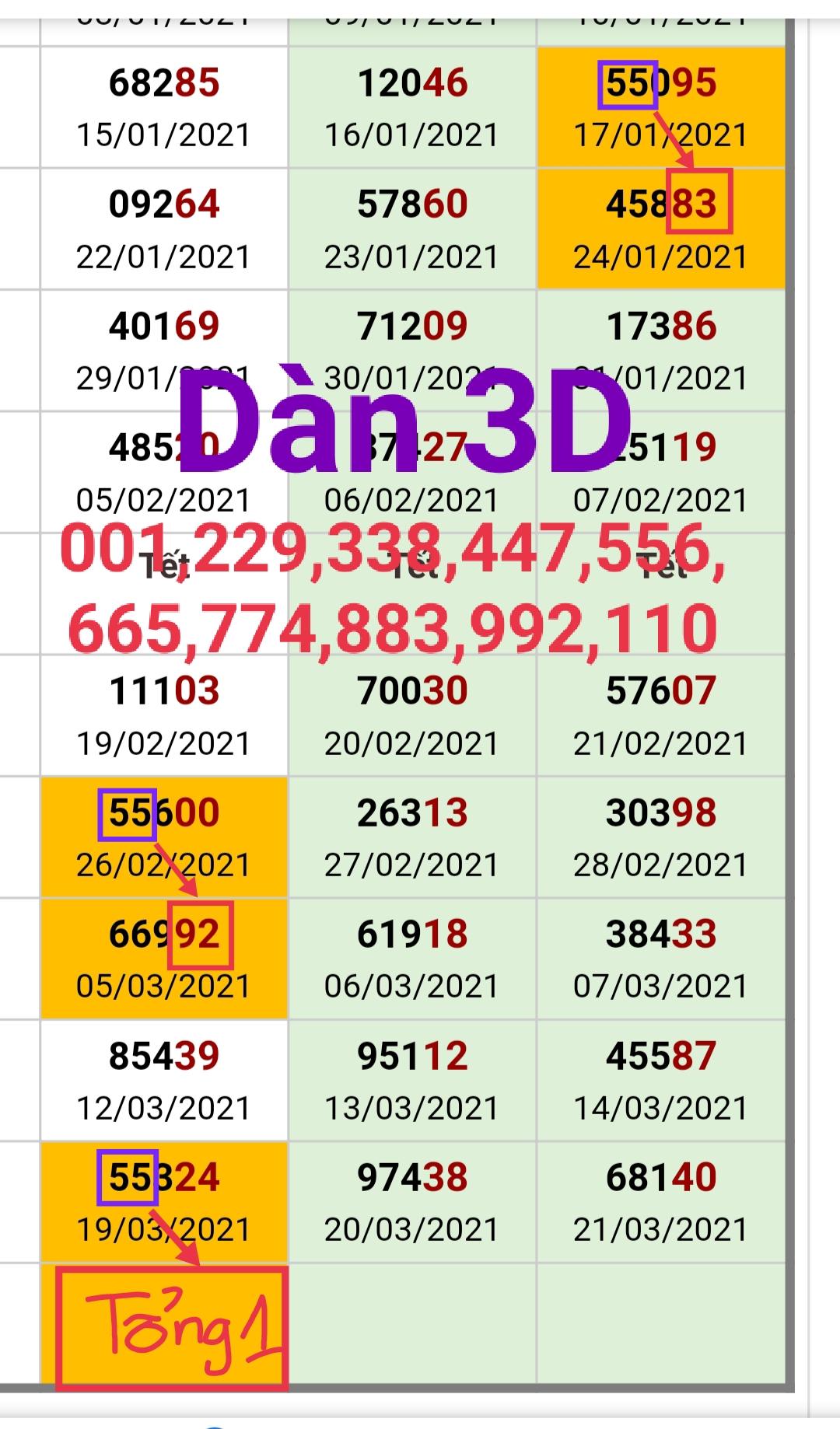 IMG_20210324_211425.jpg