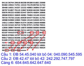 mmexport1585219770940.jpg