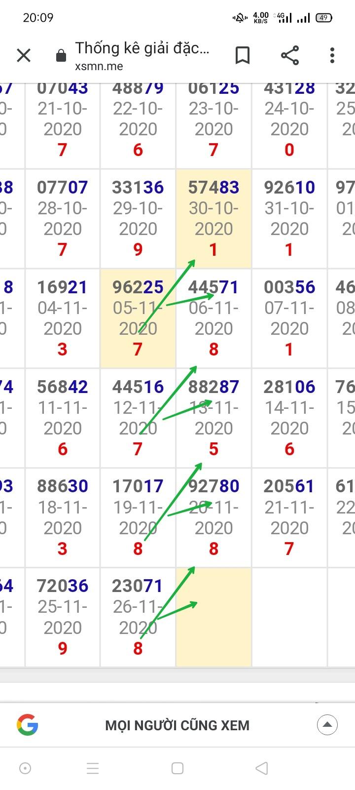 PicsArt_11-26-08.12.06.jpg