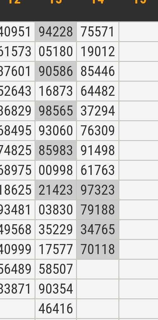 Screenshot_2018-04-13-17-34-00-126.jpeg