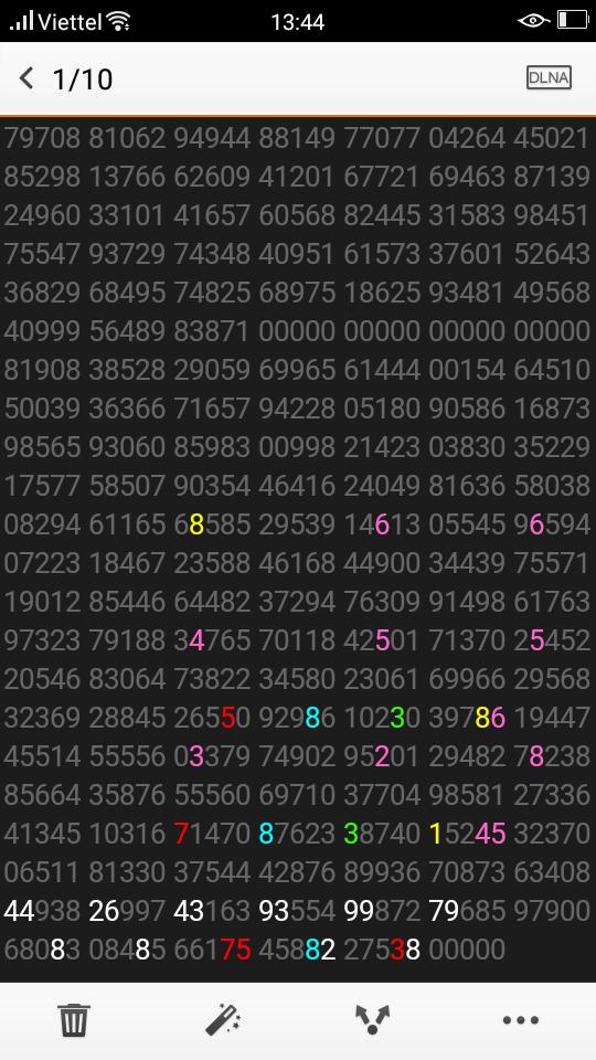 Screenshot_2018-06-09-13-44-21-11.png