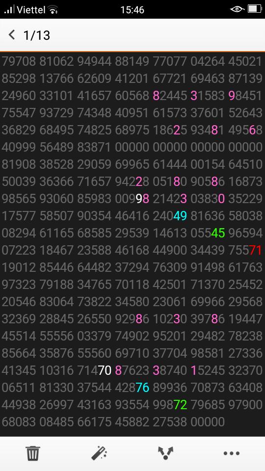 Screenshot_2018-06-09-15-46-24-11.png
