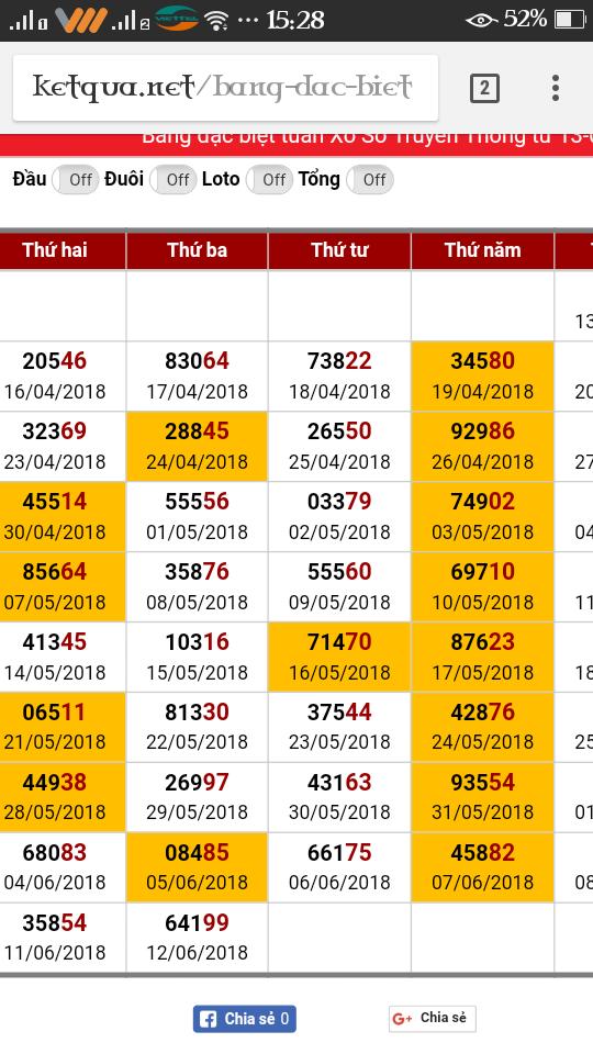 Screenshot_2018-06-13-15-28-17-86.png