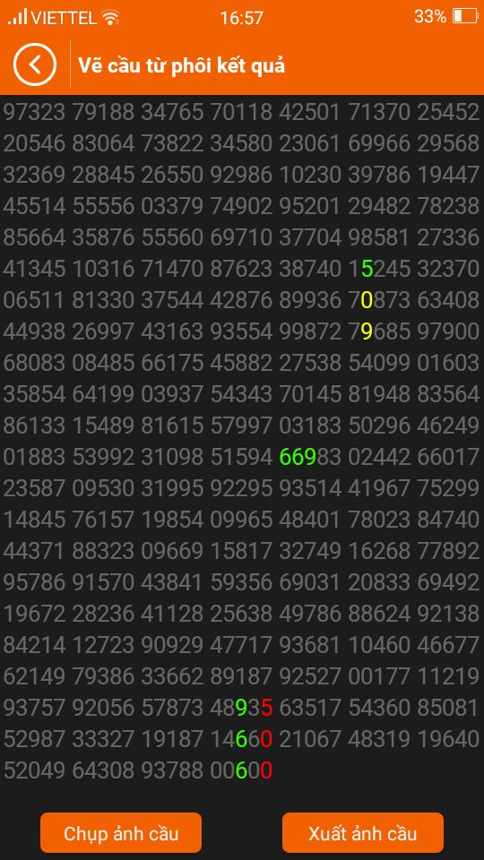 Screenshot_2018-09-06-16-57-57-30.png