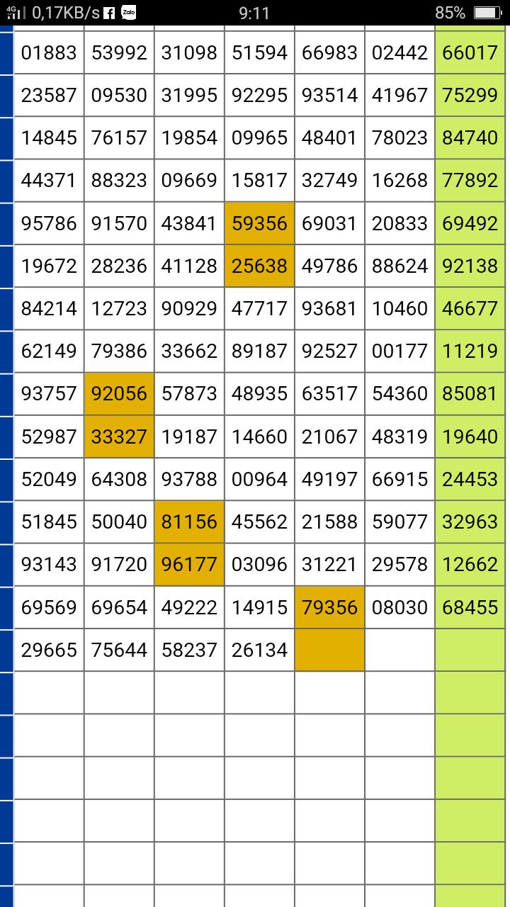 Screenshot_2018-10-05-09-11-39-72.png
