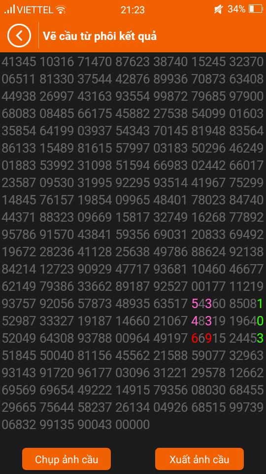 Screenshot_2018-10-10-21-23-09-46.png