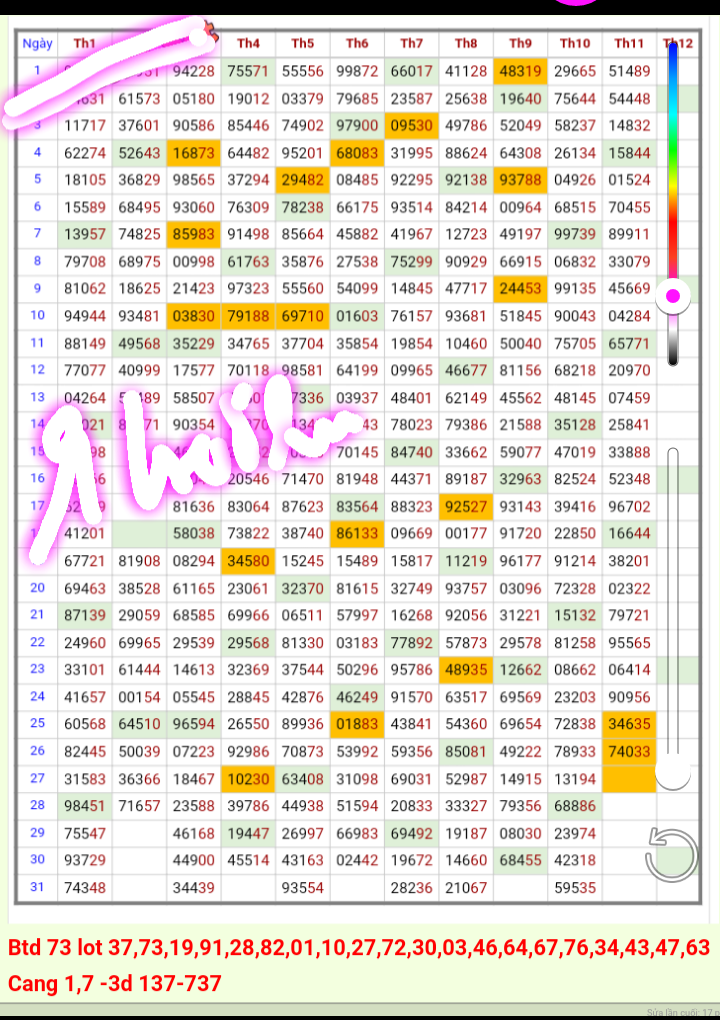 Screenshot_2018-11-26-19-46-34-1.png
