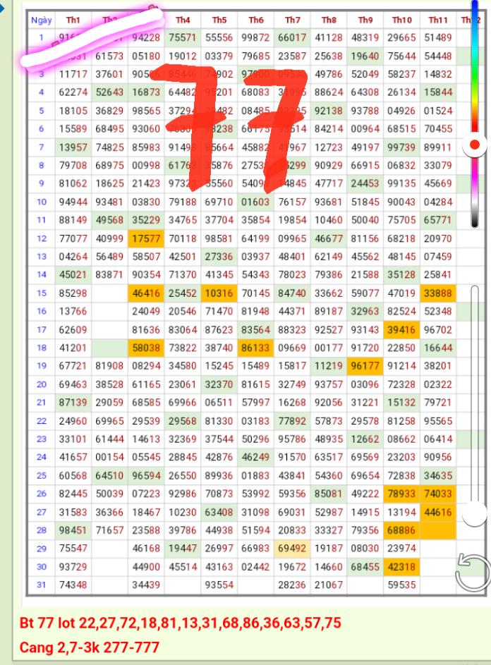 Screenshot_2018-11-27-19-26-26-1.png