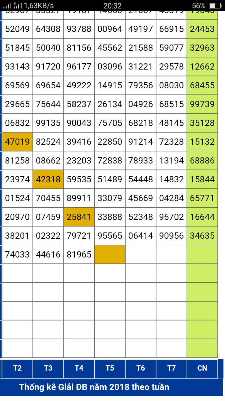 Screenshot_2018-11-28-20-32-53-25.png