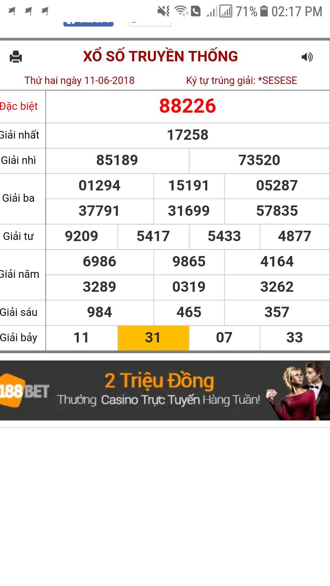 Screenshot_20180610-141725.png