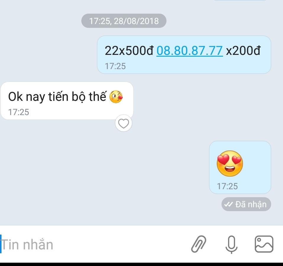 Screenshot_20180828-191126_Zalo.jpg