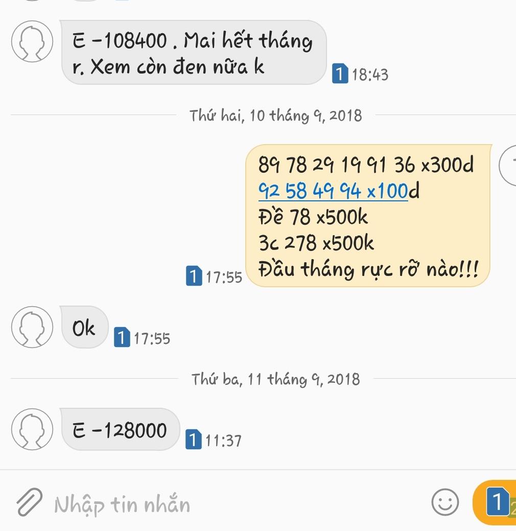 Screenshot_20180911-144938_Messages.jpg