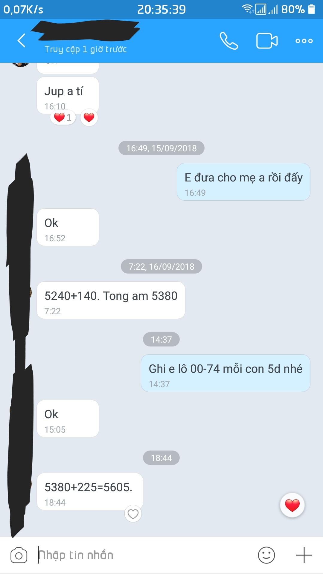 Screenshot_20180916-203606_Zalo.jpg