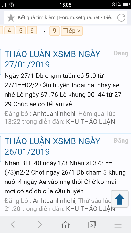 Screenshot_2019-01-28-15-05-50-03.png