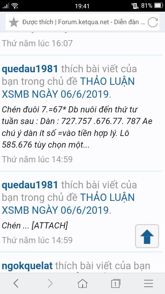 Screenshot_2019-06-08-19-41-29-73.png