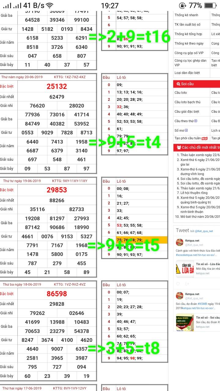Screenshot_2019-06-21-19-31-04-82.png
