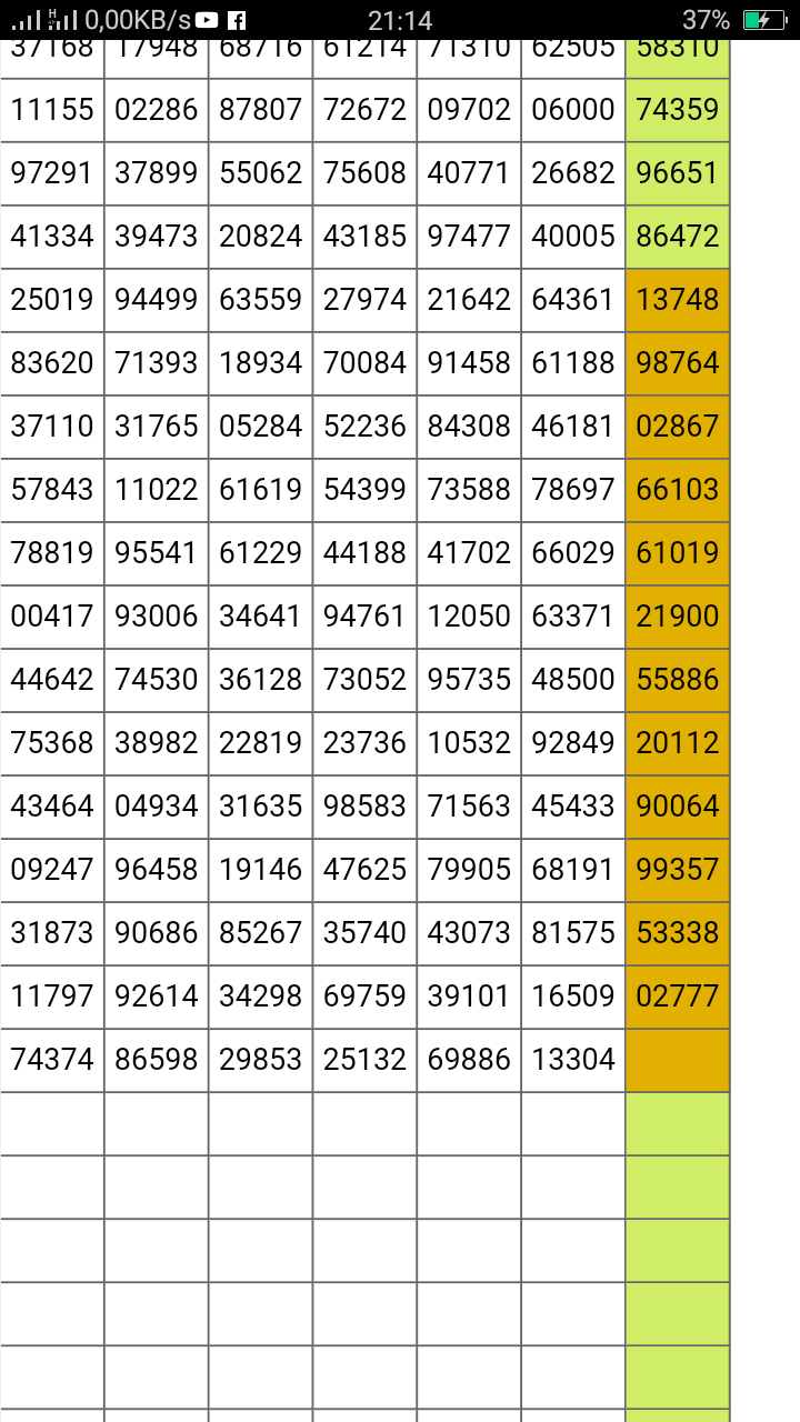 Screenshot_2019-06-22-21-14-08-55.png