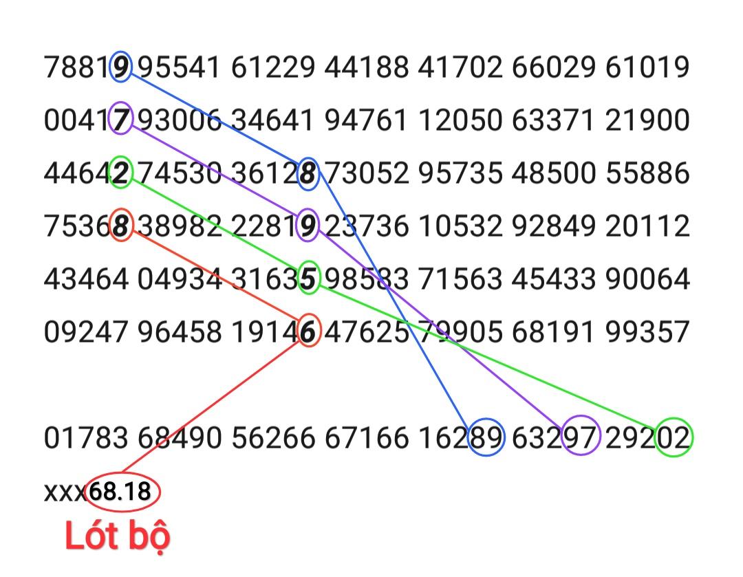 Screenshot_2019-07-14-23-59-27-044_com.miui.notes.jpg