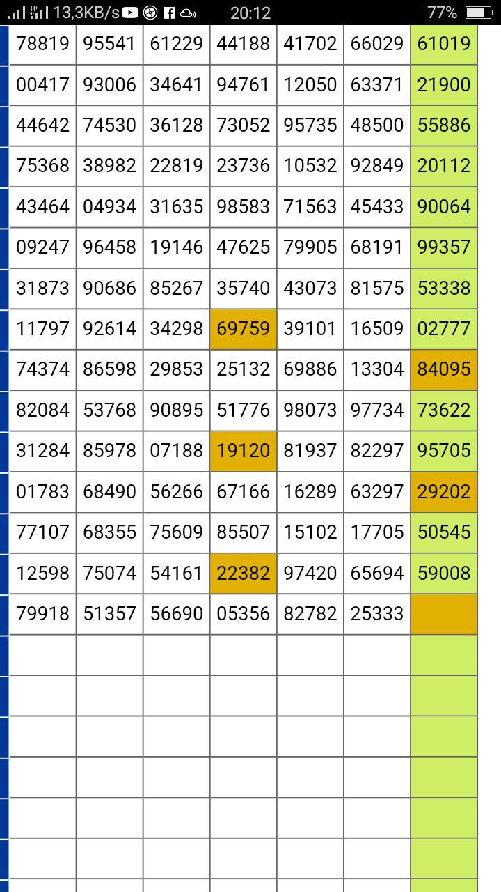 Screenshot_2019-08-03-20-12-49-57.png