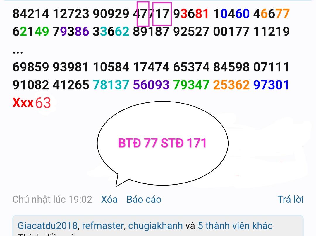 Screenshot_2019-08-27-00-03-01-512_com.coccoc.trinhduyet.jpg