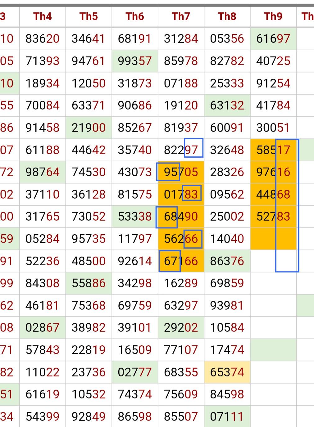 Screenshot_2019-09-09-19-26-26-790_com.android.chrome.jpg
