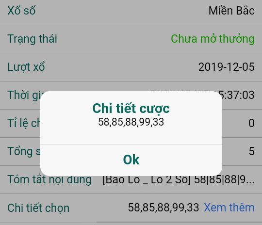 Screenshot_2019-12-05-15-42-28-1.png