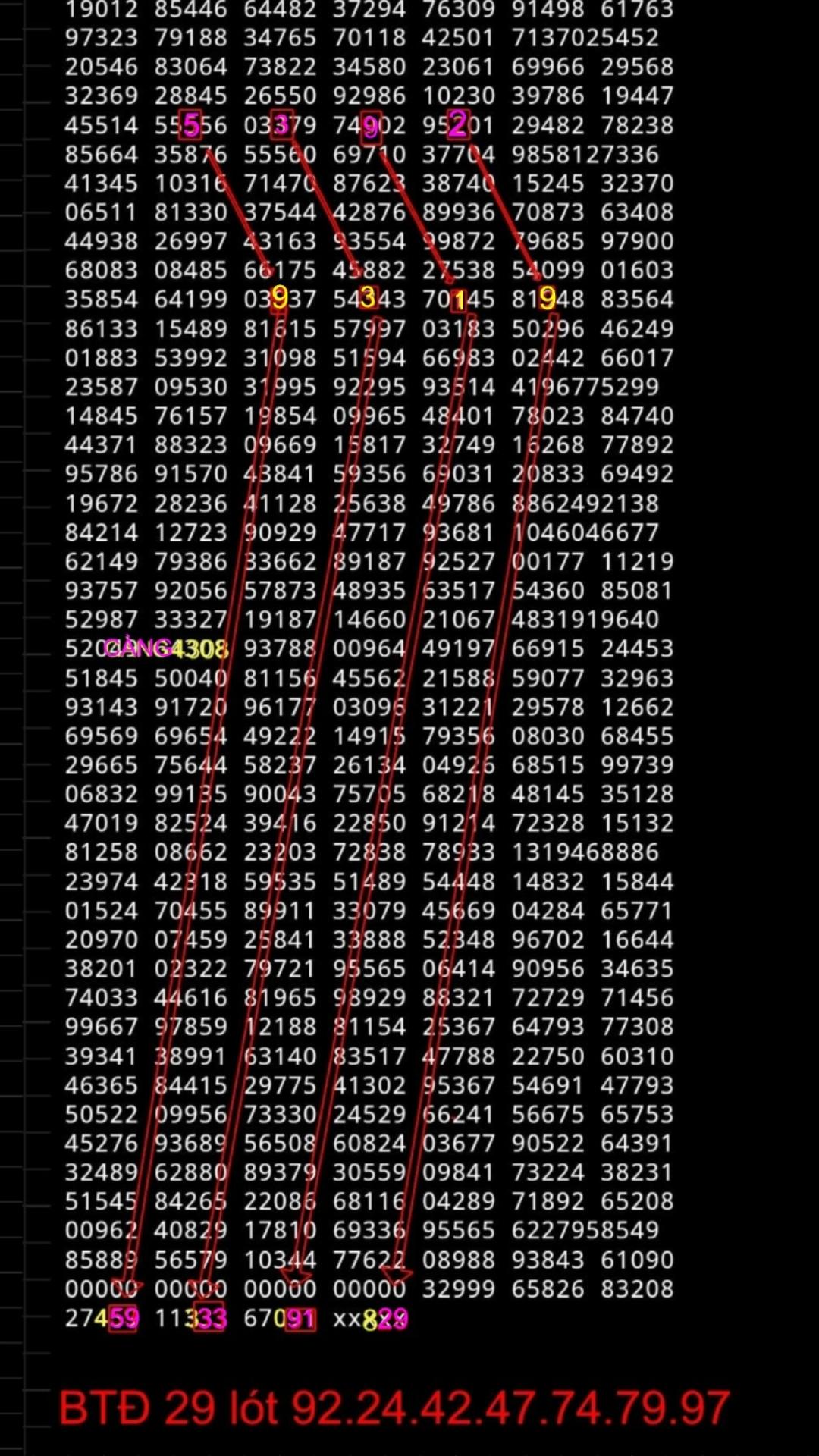 Screenshot_20190214-023916.jpg