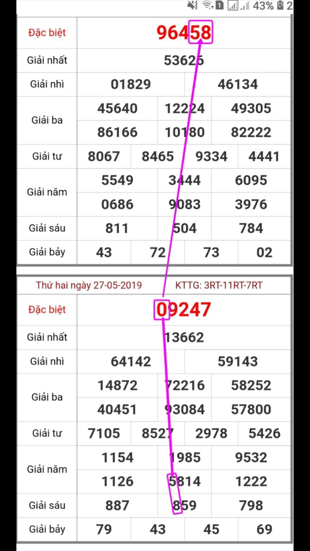 Screenshot_20190618-021205_Photos.jpg