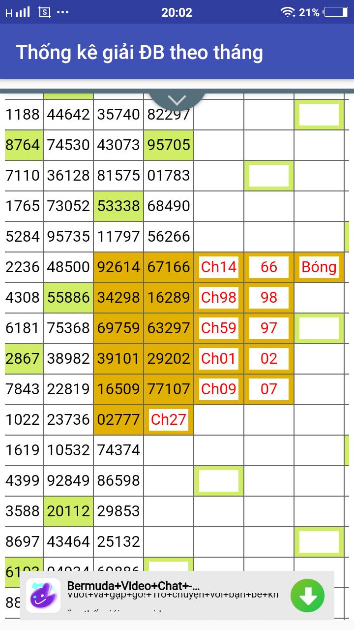 Screenshot_20190715_200210.png