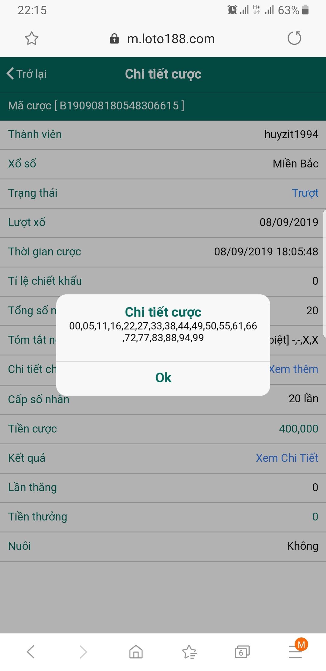 Screenshot_20190911-221530_Samsung Internet.jpg