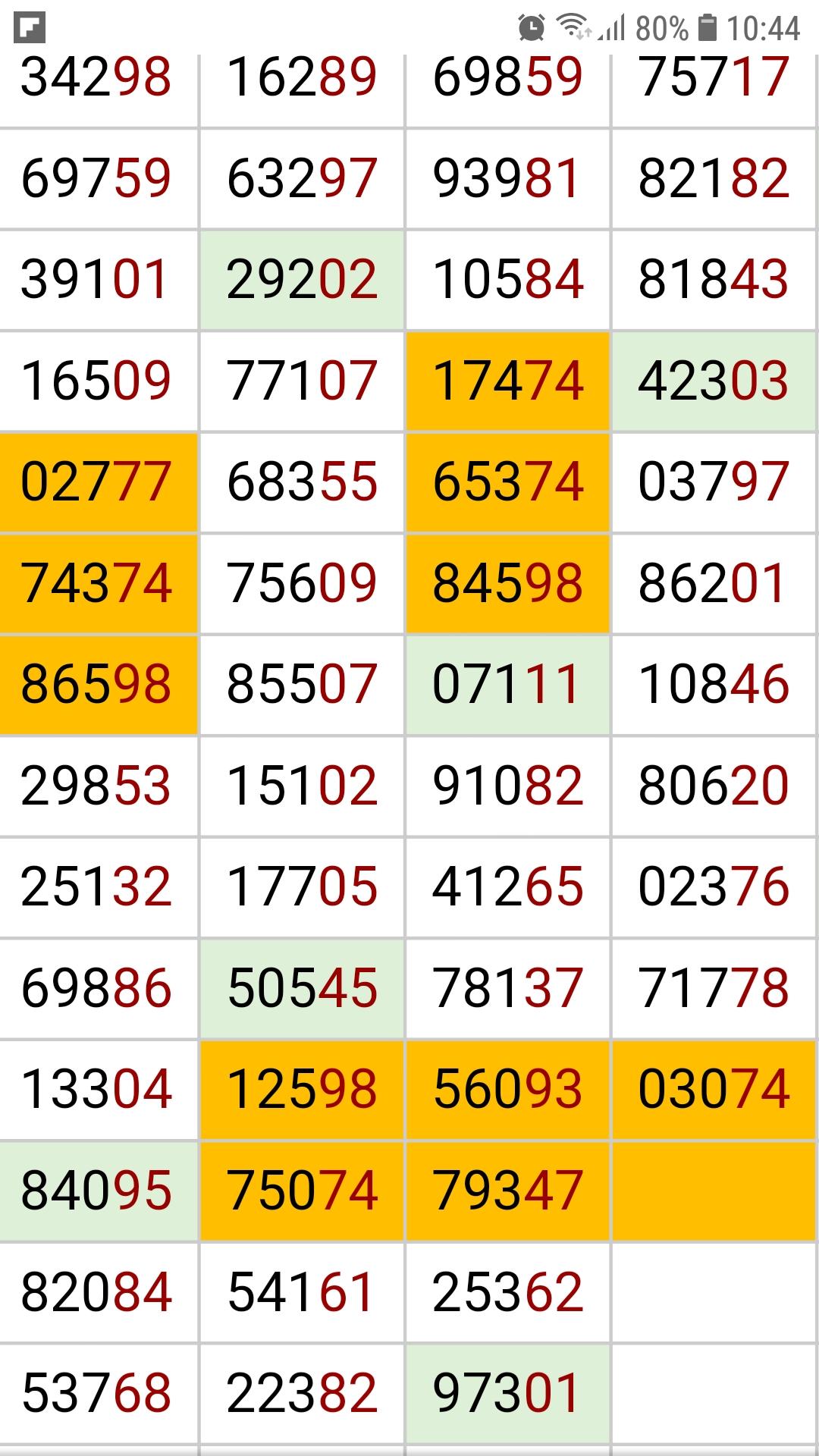 Screenshot_20190923-104439_Chrome.jpg