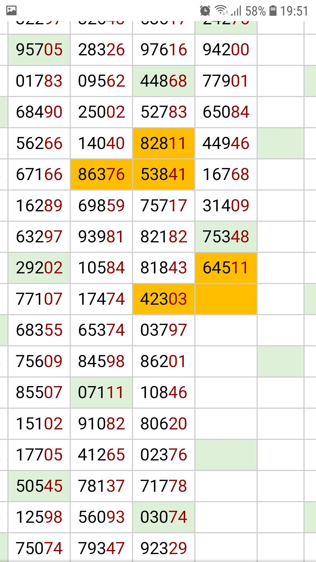 Screenshot_20191014-195123_Chrome.jpg