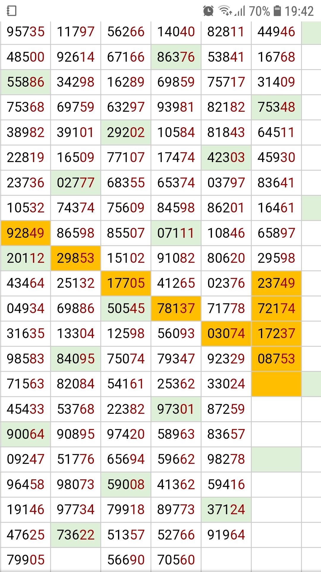 Screenshot_20191023-194300_Chrome.jpg