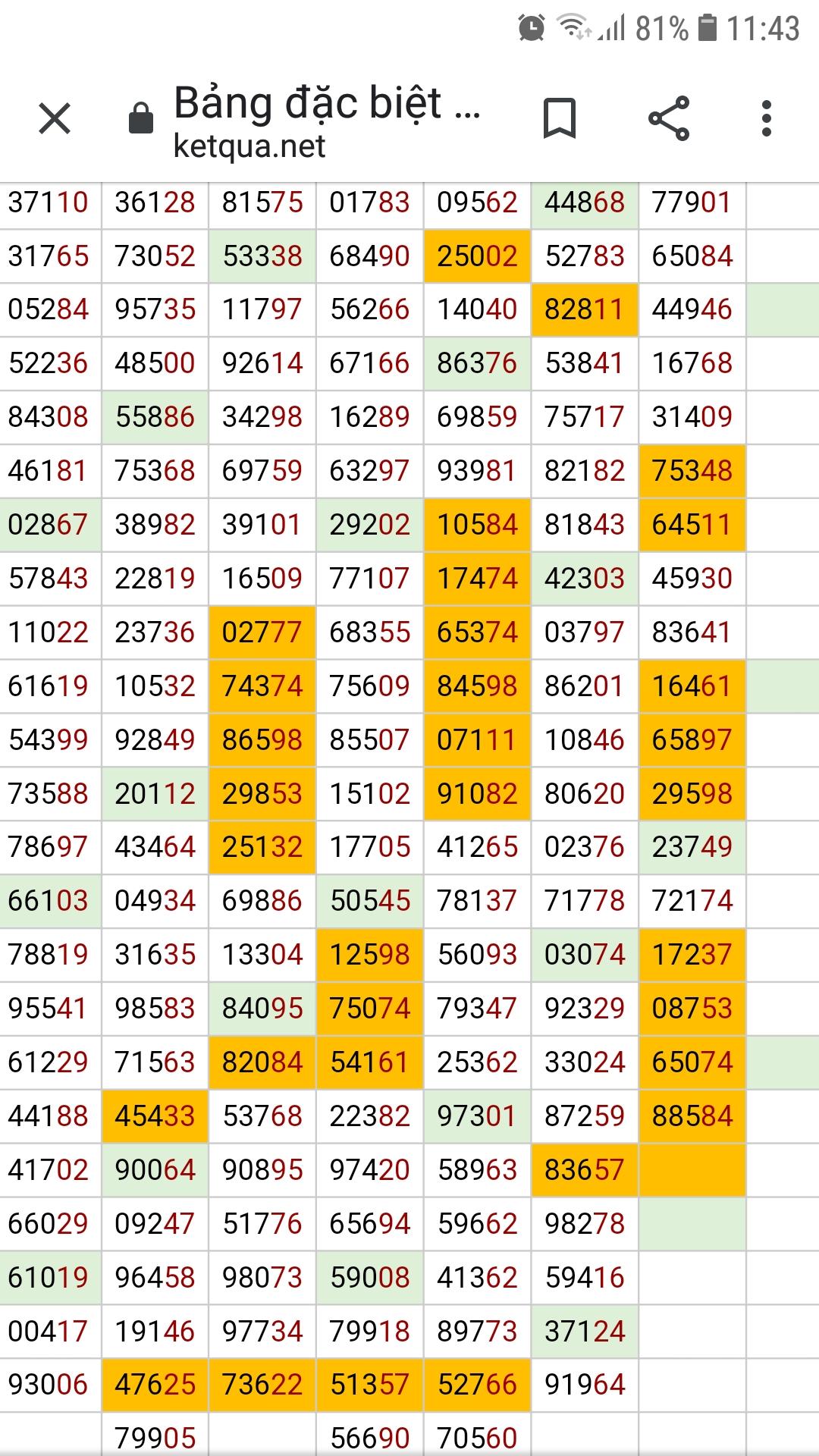 Screenshot_20191026-114328_Chrome.jpg