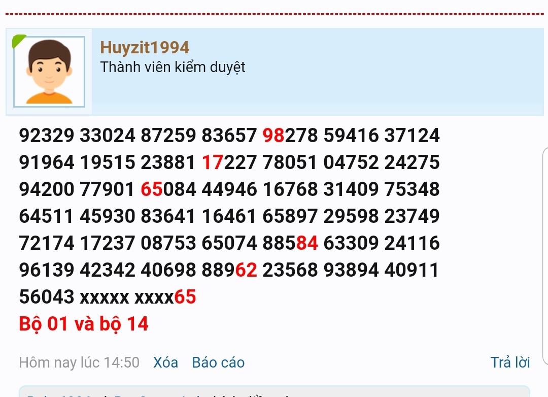 Screenshot_20191106-165223_Samsung Internet.jpg