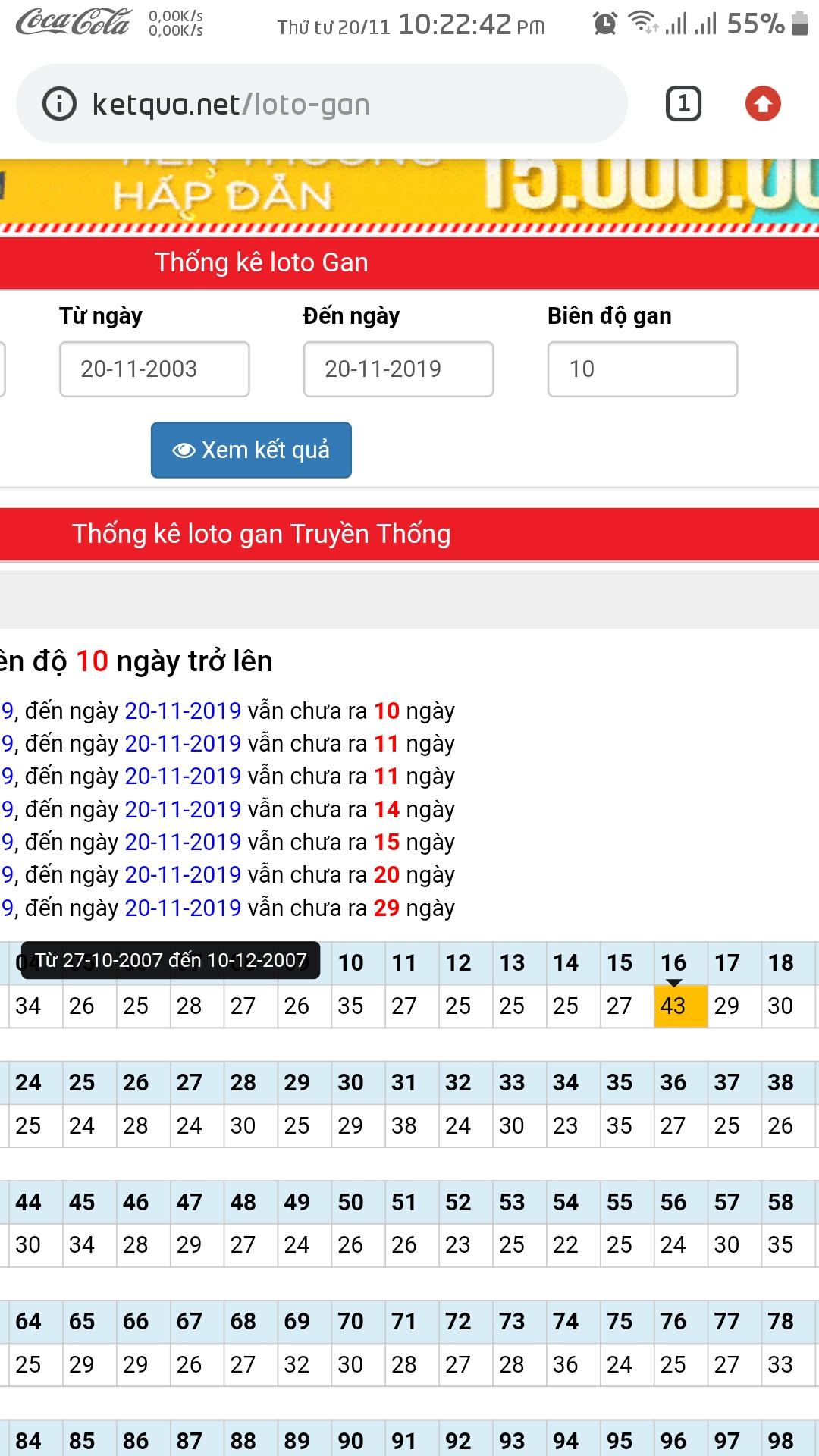 Screenshot_20191120-222243_Chrome.jpg