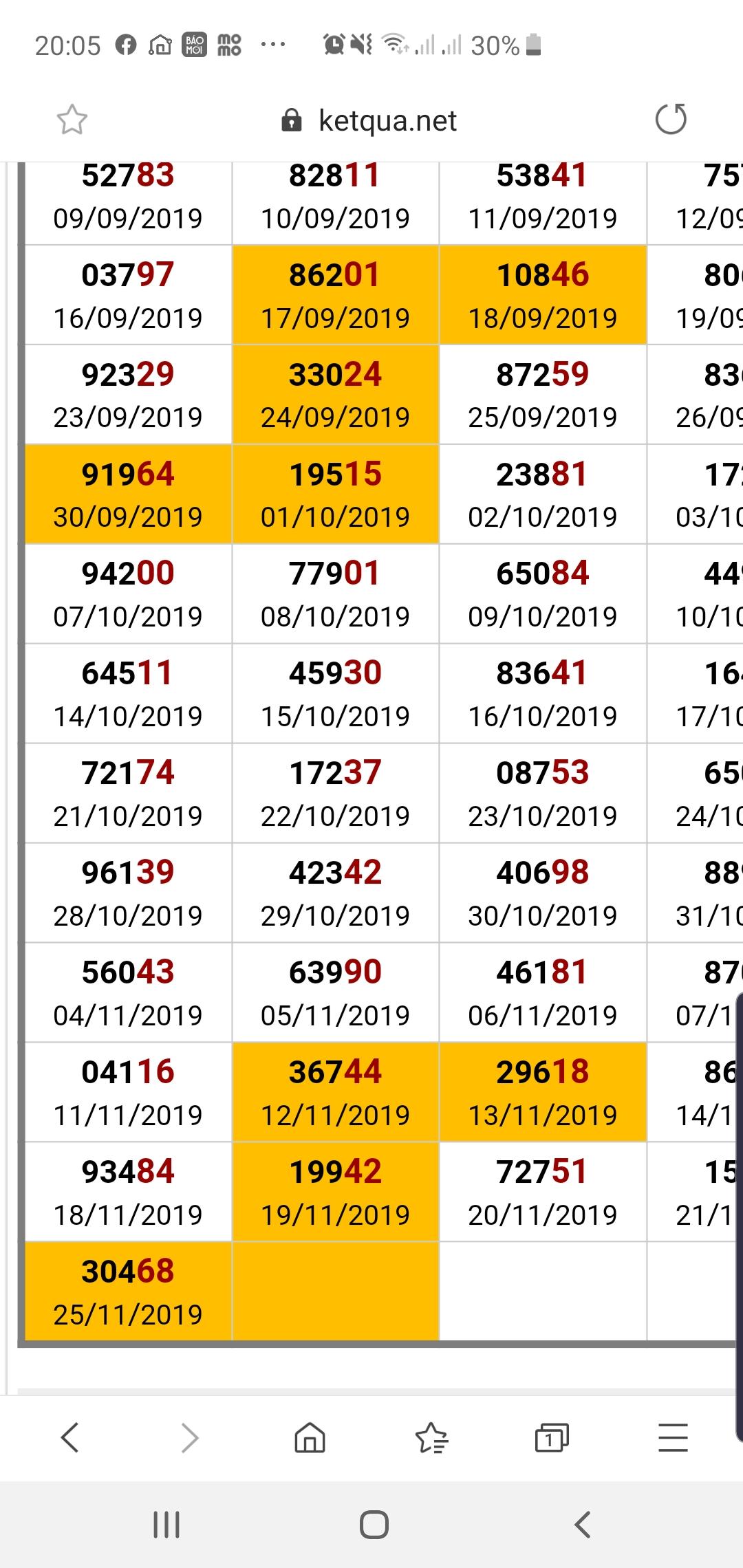 Screenshot_20191125-200521_Samsung Internet.jpg